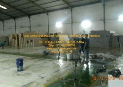 cuci-lantai-gudang-dan-pabrik-16