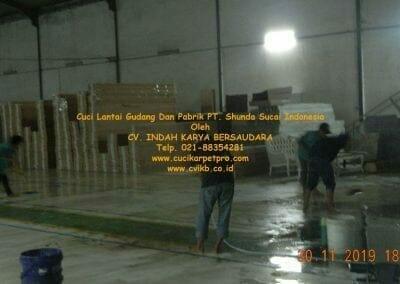 cuci-lantai-gudang-dan-pabrik-19