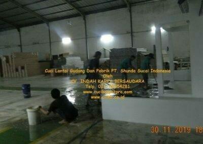 cuci-lantai-gudang-dan-pabrik-23
