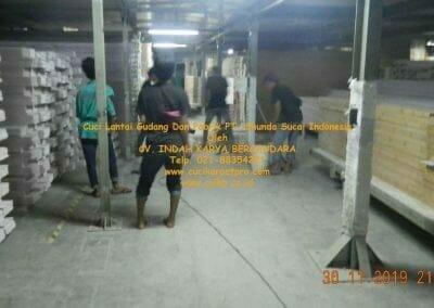 cuci-lantai-gudang-dan-pabrik-24