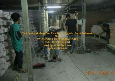 cuci-lantai-gudang-dan-pabrik-25