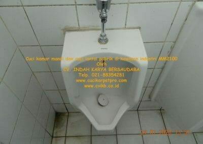cuci-kamar-mandi-cuci-lantai-di-kawasan-industri-mm2100-12