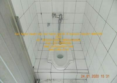 cuci-kamar-mandi-cuci-lantai-di-kawasan-industri-mm2100-20
