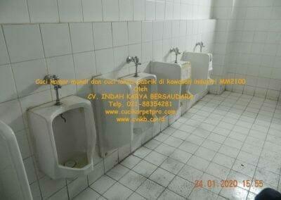 cuci-kamar-mandi-cuci-lantai-di-kawasan-industri-mm2100-23