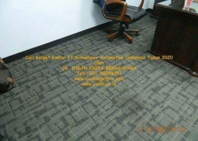 cuci-karpet-kantor-pt-schlemmer-02