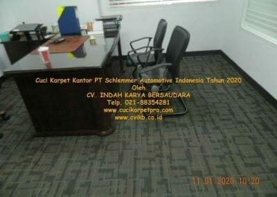 cuci-karpet-kantor-pt-schlemmer-03