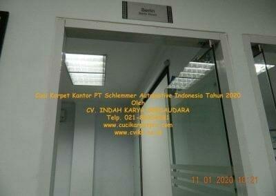cuci-karpet-kantor-pt-schlemmer-06