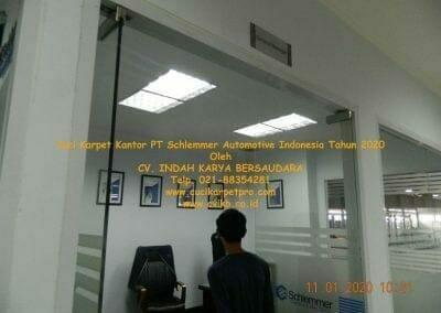 cuci-karpet-kantor-pt-schlemmer-07