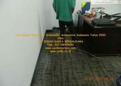 cuci-karpet-kantor-pt-schlemmer-10
