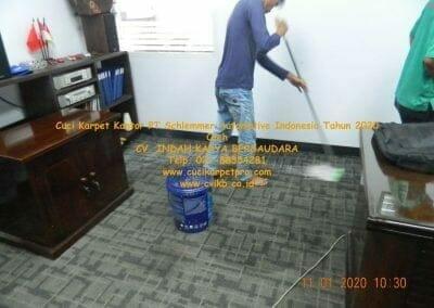 cuci-karpet-kantor-pt-schlemmer-11