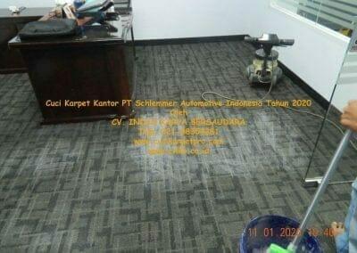 cuci-karpet-kantor-pt-schlemmer-15