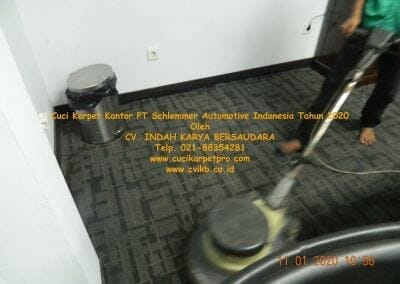 cuci-karpet-kantor-pt-schlemmer-20