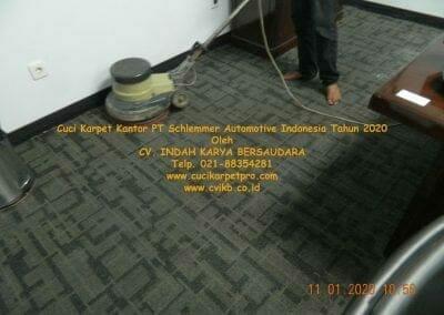 cuci-karpet-kantor-pt-schlemmer-21