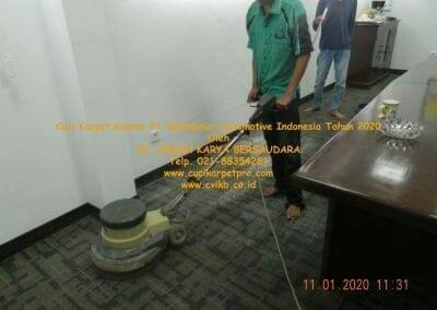 cuci-karpet-kantor-pt-schlemmer-24