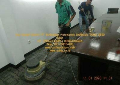cuci-karpet-kantor-pt-schlemmer-25