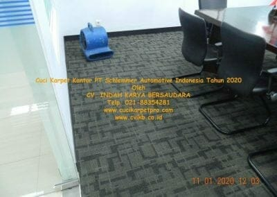 cuci-karpet-kantor-pt-schlemmer-32