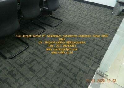 cuci-karpet-kantor-pt-schlemmer-33