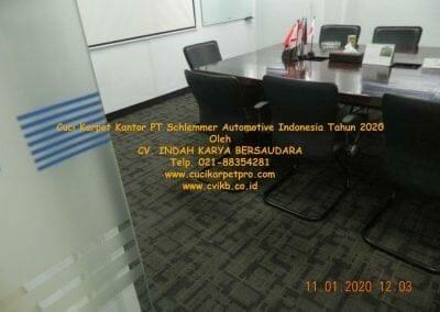 cuci-karpet-kantor-pt-schlemmer-34