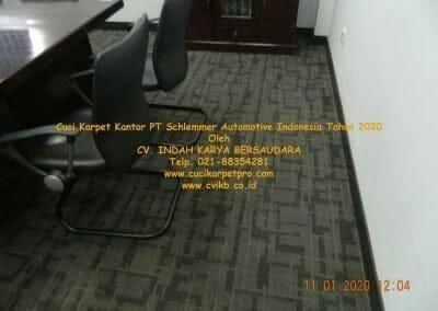 cuci-karpet-kantor-pt-schlemmer-36