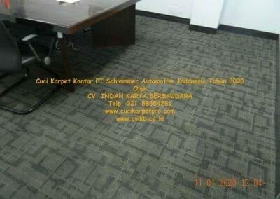 cuci-karpet-kantor-pt-schlemmer-38