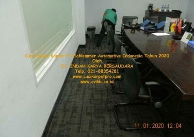 cuci-karpet-kantor-pt-schlemmer-39