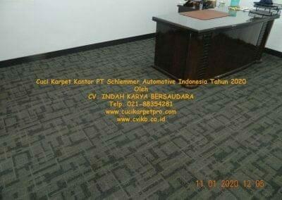 cuci-karpet-kantor-pt-schlemmer-40
