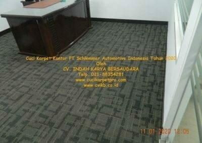 cuci-karpet-kantor-pt-schlemmer-41