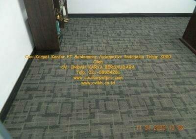 cuci-karpet-kantor-pt-schlemmer-42