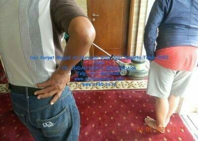 cuci-karpet-masjid-an-nursiyah-02