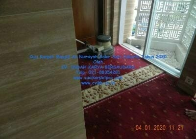 cuci-karpet-masjid-an-nursiyah-03