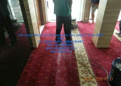 cuci-karpet-masjid-an-nursiyah-04