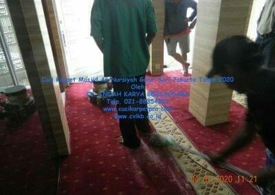 cuci-karpet-masjid-an-nursiyah-05