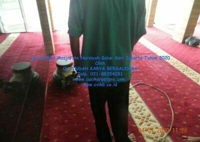 cuci-karpet-masjid-an-nursiyah-06