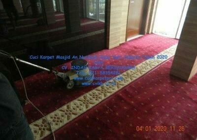 cuci-karpet-masjid-an-nursiyah-07