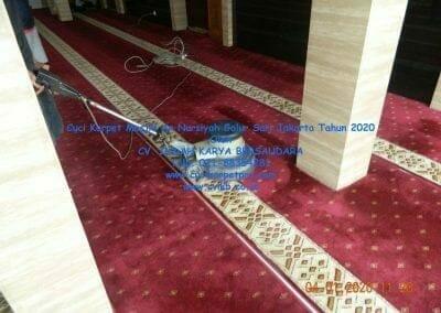cuci-karpet-masjid-an-nursiyah-09