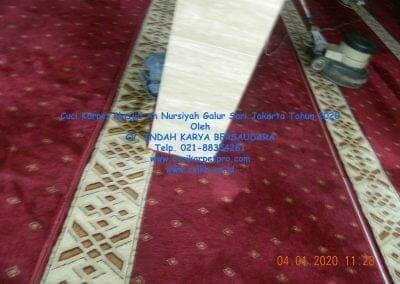 cuci-karpet-masjid-an-nursiyah-10