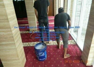 cuci-karpet-masjid-an-nursiyah-11