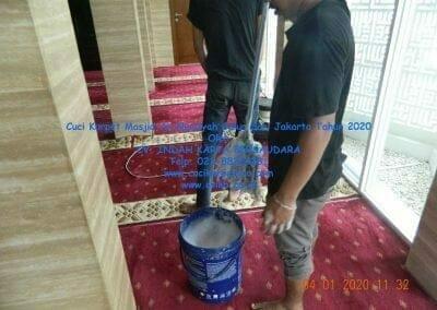 cuci-karpet-masjid-an-nursiyah-12