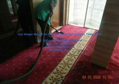 cuci-karpet-masjid-an-nursiyah-14