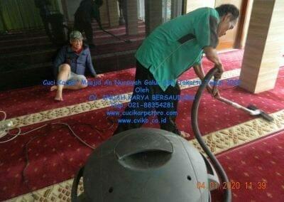 cuci-karpet-masjid-an-nursiyah-16