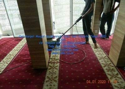 cuci-karpet-masjid-an-nursiyah-18