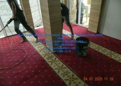 cuci-karpet-masjid-an-nursiyah-19