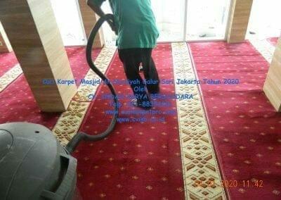 cuci-karpet-masjid-an-nursiyah-20