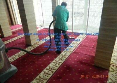 cuci-karpet-masjid-an-nursiyah-21