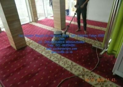 cuci-karpet-masjid-an-nursiyah-22