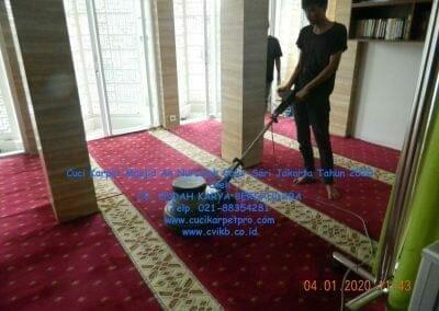 cuci-karpet-masjid-an-nursiyah-23