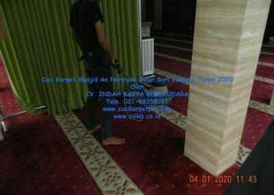cuci-karpet-masjid-an-nursiyah-24