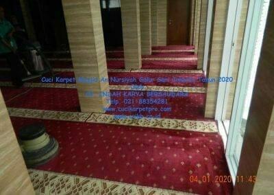 cuci-karpet-masjid-an-nursiyah-25