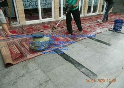 cuci-karpet-masjid-an-nursiyah-27
