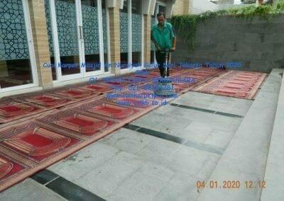 cuci-karpet-masjid-an-nursiyah-28